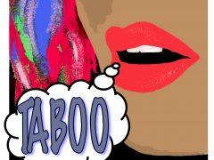 Taboo Night