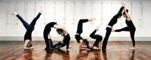 yoga-en-ingles