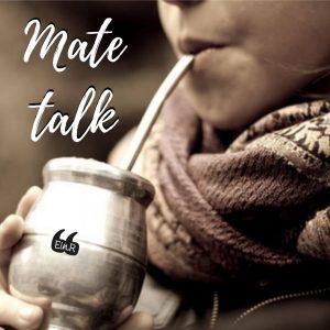 Mate Talk